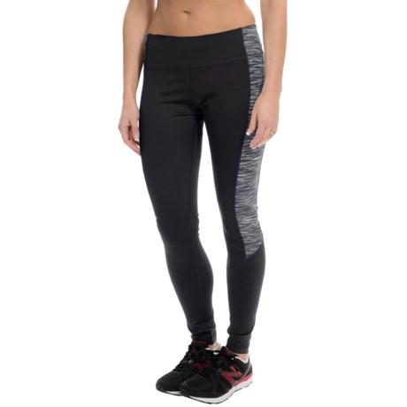 Avalanche Kik Leggings (For Women)