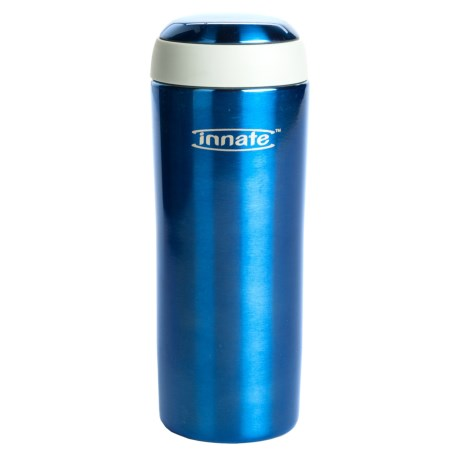 Innate Commercial Drive Vacuum Bottle - 12 fl.oz.