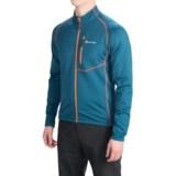 Montane Vice Fleece Jacket (For Men)