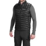 Montane Featherlite Down Vest - 750 Fill Power (For Men)