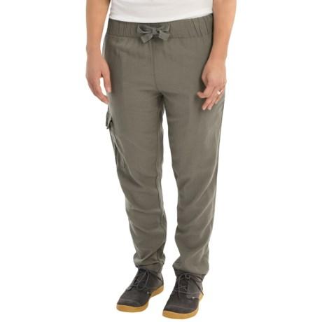 Gramicci Margo Newport Pants (For Women)
