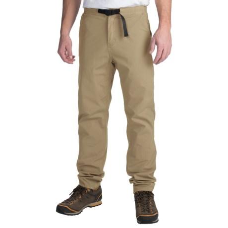 Gramicci Drift Freestyle Pants - Slim Fit (For Men)