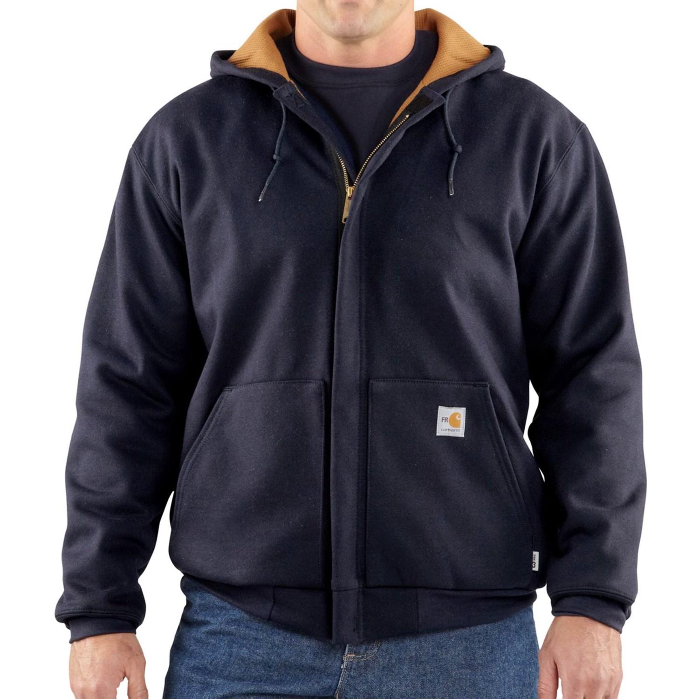Frc hoodies