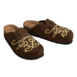 Naot Royalty Clogs  (For Women)
