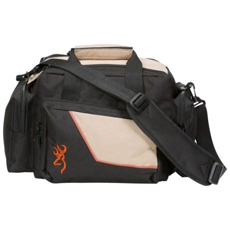 Browning Cimmaron Shooting Bag