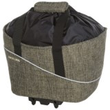 Ortlieb Racktime Shopit Bag