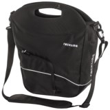 Ortlieb Racktime Buy-It QL1 Pannier Shopping Tote Bag