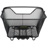 Ortlieb Racktime Baskit Bike Basket - Small