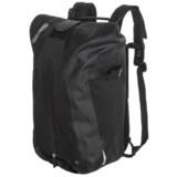 Ortlieb Vario Ql3 Pannier Backpack