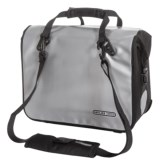 Ortlieb Classic QL2 Bike Office Bag - Large