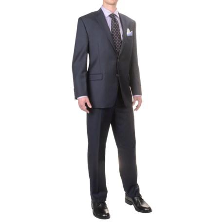 Lauren by Ralph Lauren Lexington Suit - Solid Wool (For Men)