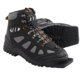Whitewoods 301 Nordic Ski Boots - 75mm (For Men and Women)