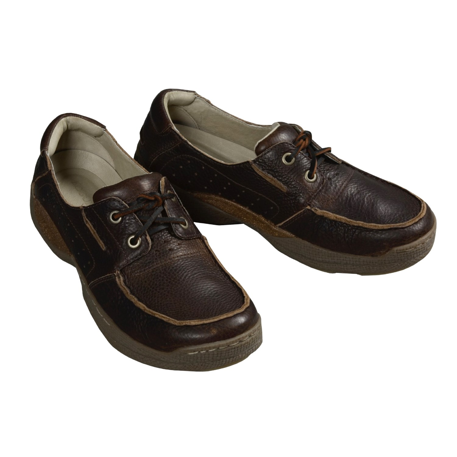 rogue skipper boat shoes for 10306 save 75