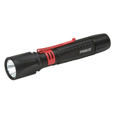 Primus Primetorch 611 Luxeon Flashlight