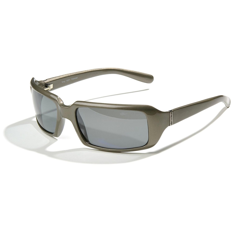 Bolle Envy Sunglasses - Polarized TNS Lens 1032R