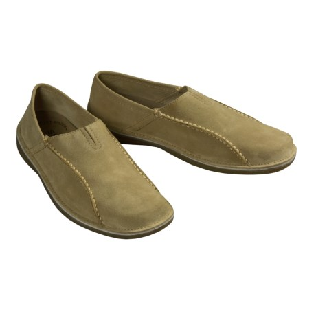 Comfortable as bedroom slippers review of sperry top - Most comfortable bedroom slippers ...