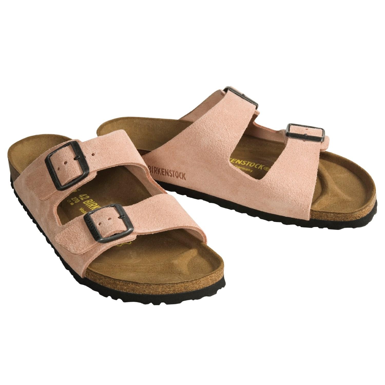 Birkenstock Arizona Sandals For Men And Women 10395