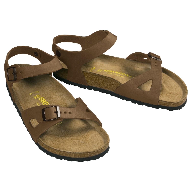 Amazing Birkenstock Womens Mayari Sandals  Stylewomenshoes