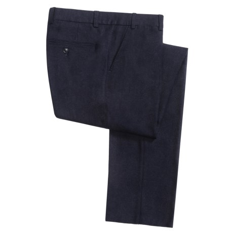 Barbour Clerk Corduroy Trousers (For Men)