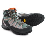 Asolo Ace GV Gore-Tex® Hiking Boots - Waterproof (For Women)