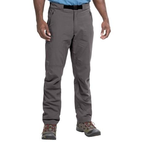 Rab Globe Pants (For Men)