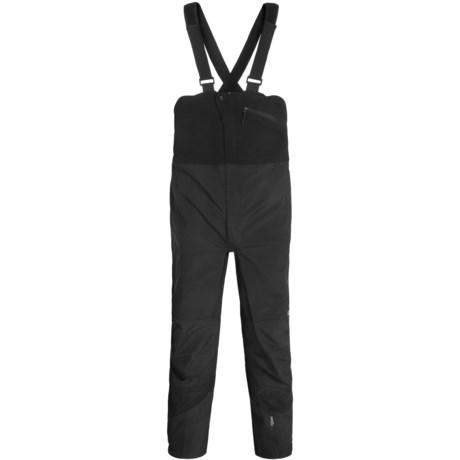 Rab Latok Salopette Pants - Waterproof (For Men)