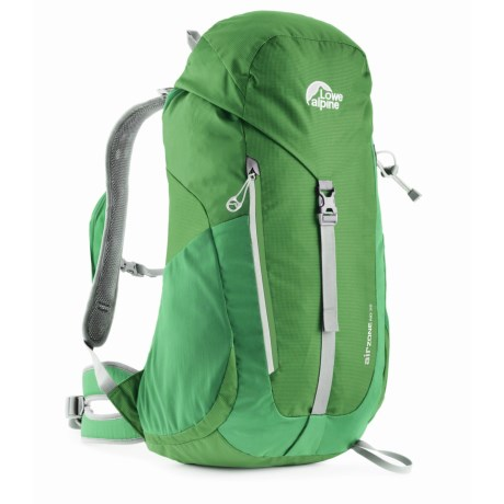 Lowe Alpine AirZone ND 32 Backpack (For Women)