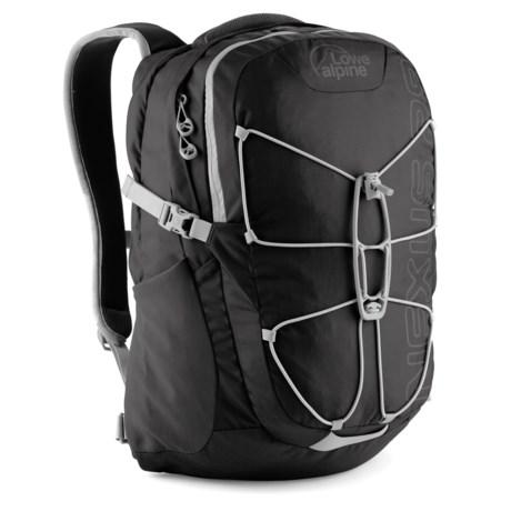 Lowe Alpine Nexus 28L Backpack