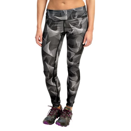 Head Dreamweaver Leggings (For Women)