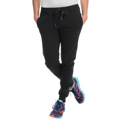 Head Jogger Pants (For Women)