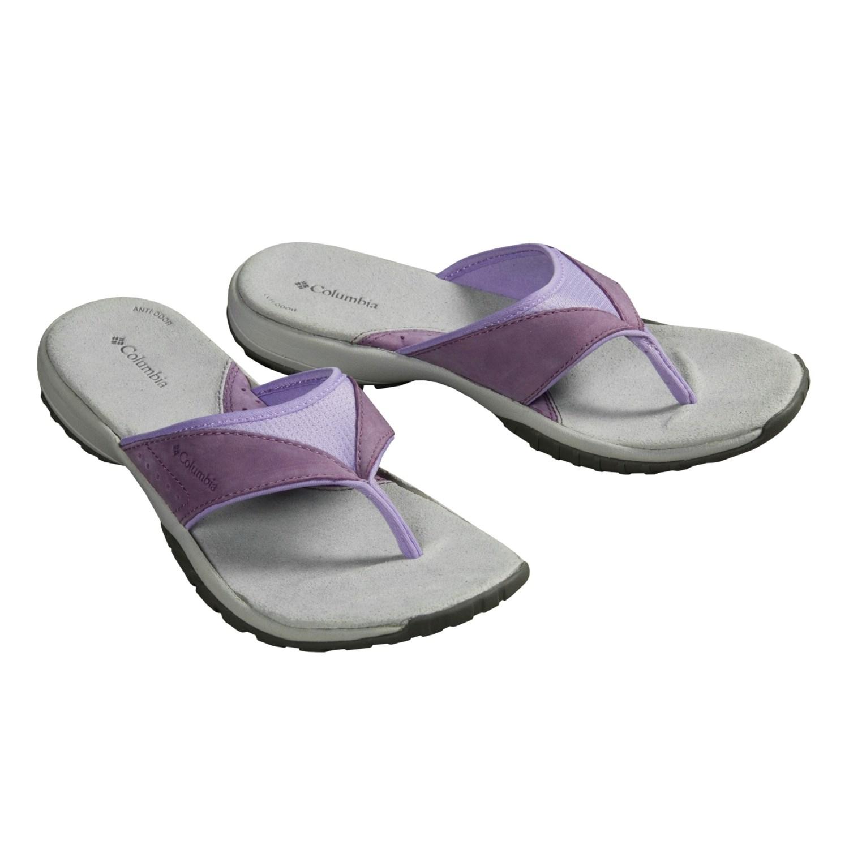 Model Columbia Womens Kea Sandals  Comshoesstyle