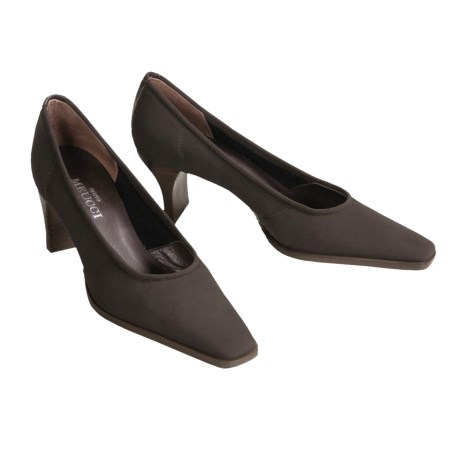 Sesto Meucci 9387 Dress Pumps (For Women)