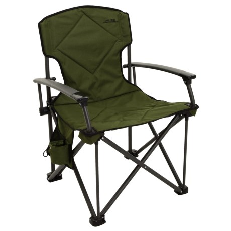 ALPS Mountaineering Riverside Chair
