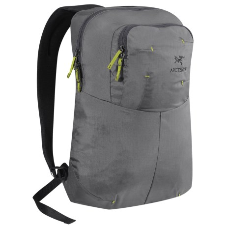 Arc'teryx Cambie Backpack - 12L