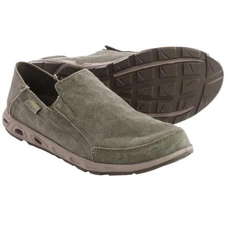 Columbia Sportswear Bahama Vent II Shoes - Slip-Ons (For Men)