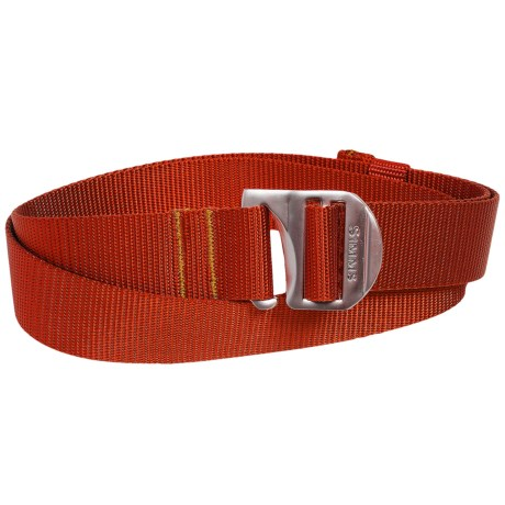 Simms Rivertek Adjustable Belt (For Men and Women)
