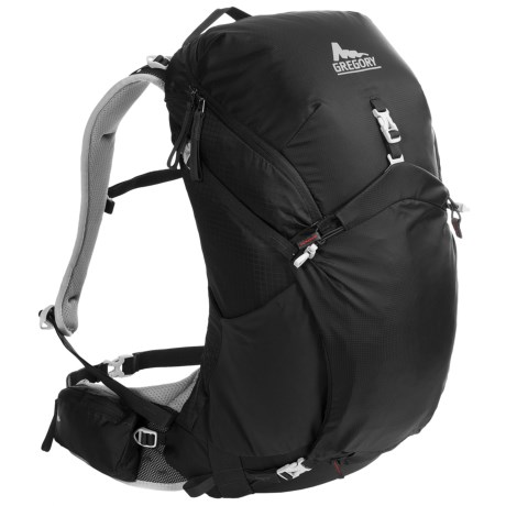Gregory Z30 Backpack - Internal Frame