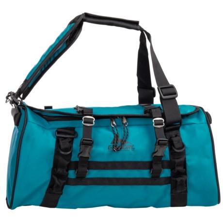 Gregory Alpaca Duffel Bag - 25L