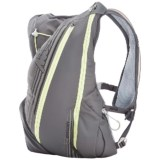 Gregory Tempo 8 Hydration Pack - 70. fl.oz. (For Men)