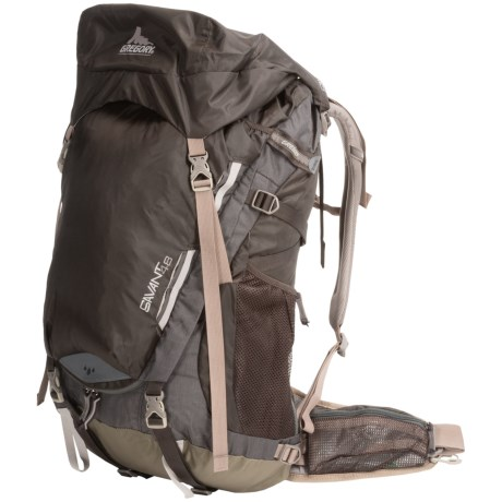 Gregory Savant 48 Backpack