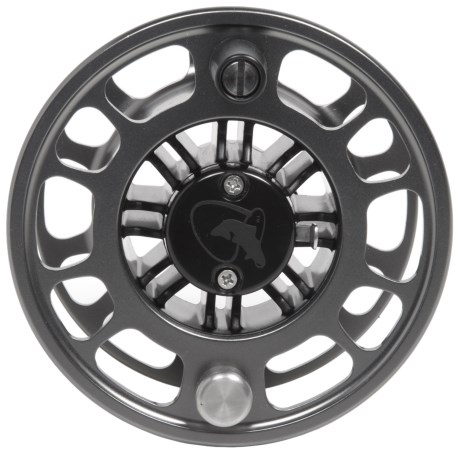 Scientific Anglers System 4 Fly Fishing Spool - 5/6wt