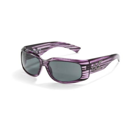 Kaenon Klemm Sunglasses - Polarized