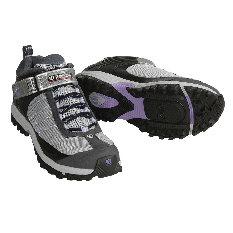 Original Wiggle  Shimano Women39s RP2W SPDSL Road Shoes  Road Shoes