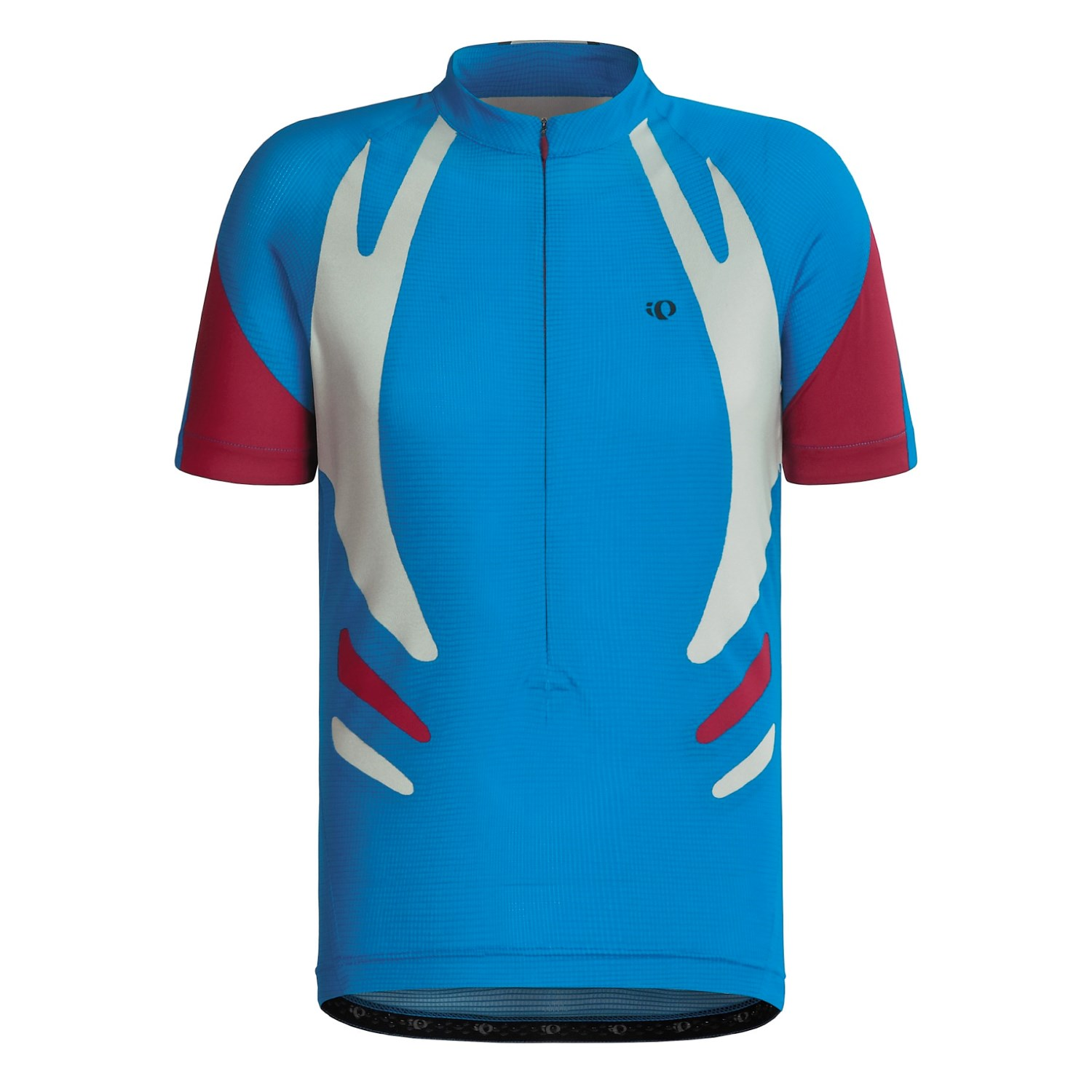 Pearl izumi octane cycling jersey for men 1053j save 66 for Pearl izumi cycling shirt