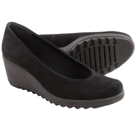The Flexx Picture That Shoes - Nubuck (For Women)