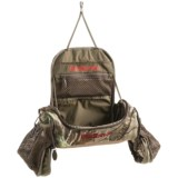 Badlands Tree Stand Organizer Pack