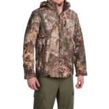 Badlands Shed Jacket - Waterproof, 3-in-1 (For Men)
