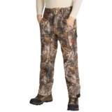 Badlands Impact Fleece Pants (For Men)