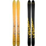 La Sportiva Hang 5 Rocker Alpine Skis