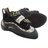 La Sportiva Miura VS Climbing Shoes (For Women)